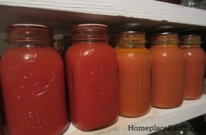 tomato juice and soup-BLOG