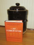The Art of Fermentation-BLOG
