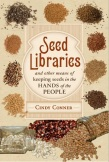 SeedLibraries cover