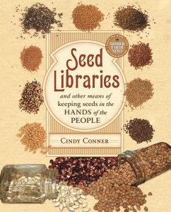 SeedLibraries~MEN