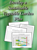 garden plan dvd cover