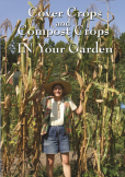 cover-crop-dvd-blog