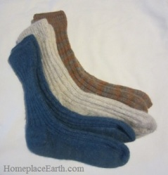 3-pair-homedyed-socks-blog