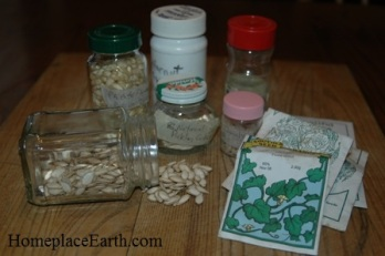 seeds-in-packets-and-jars-blog
